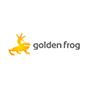 Golden Frog VPN