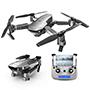 GoolRC SG907 Drone