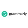 Grammarly - Plagiarism Checker