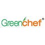 Green Chef Meal Delivery