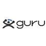 Guru Freelance Platform