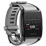 HalfSun Fitness Tracker Smart Watch