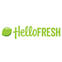 HelloFresh Meal Delivery