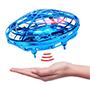 HLXY Mini Drone
