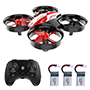 Holy Stone HS210 Mini Drone for Kids