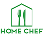 Home Chef Organic Meal