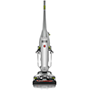 Hoover FH40160PC FloorMate Cleaner