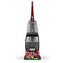 Hoover FH50150 Power Scrub Carpet Cleaner