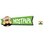 HostPapa Web Hosting For Online Business