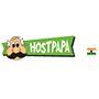 Hostpapa Web Hosting For Programmer