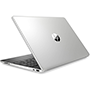 HP Home and Business Laptop Core i7-1065G7