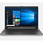 HP 10th Gen Intel Core i5-1035G1