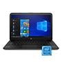 HP Stream Intel Celeron N4000