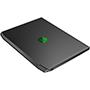 HP Gaming Laptop AMD Ryzen 5-3550H