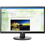 HP Business Monitor