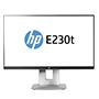 HP E230t Monitor