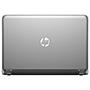 2016 HP Pavilion Laptop
