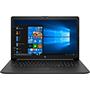 HP Intel Quad Core i5-8265U Processor