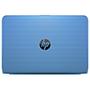 HP Stream 14 Inch Laptop