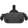 HP Reverb Virtual Reality 114° Field of View