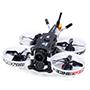 iFlight TurboBee 99R Drone