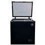 Igloo RFR322-B Freezer