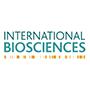 International Biosciences DNA Kit
