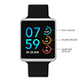 Itouch Air SE Smartwatch