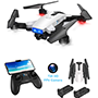 Jettime Drone