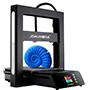 JG Maker A5S 3D Printer