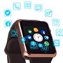 Junwei Sports Smart Watch