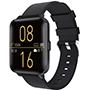 Kalakate IP68 Waterproof Smart Watch