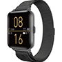 Kalakate Watch for iOS, Android Phones