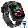 Karaforna Kids Smart Watch Phone