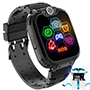 Karafona Kids Game Smart Watch Phone