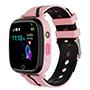 Karafona Kids Smart Watch GPS Tracker