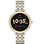 Kate Spade New York Scallop Smartwatch
