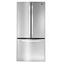 Kenmore 4673029 French Door Refrigerator