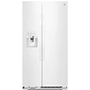 Kenmore 50042 Side-by-Side Refrigerator