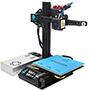Kingroon DIY 3D Printer