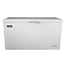 Kitma Deep Ice Cream Freezer
