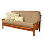 Kodiak Furniture Sofa