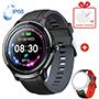 Kospet Touchscreen Smartwatch