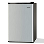 Kuppet Single Door Mini Refrigerator