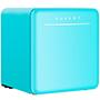 Kuppet Mini Fridge Compact Refrigerator