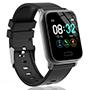 L8star Fitness Tracker Smart Watch