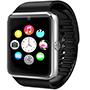 Lanwande Smartwatch