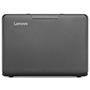 Lenovo 11.6 Inch Laptop