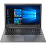 "Lenovo IdeaPad 15.6"" HD Laptop"
