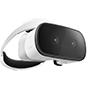 Lenovo Standalone VR Headset